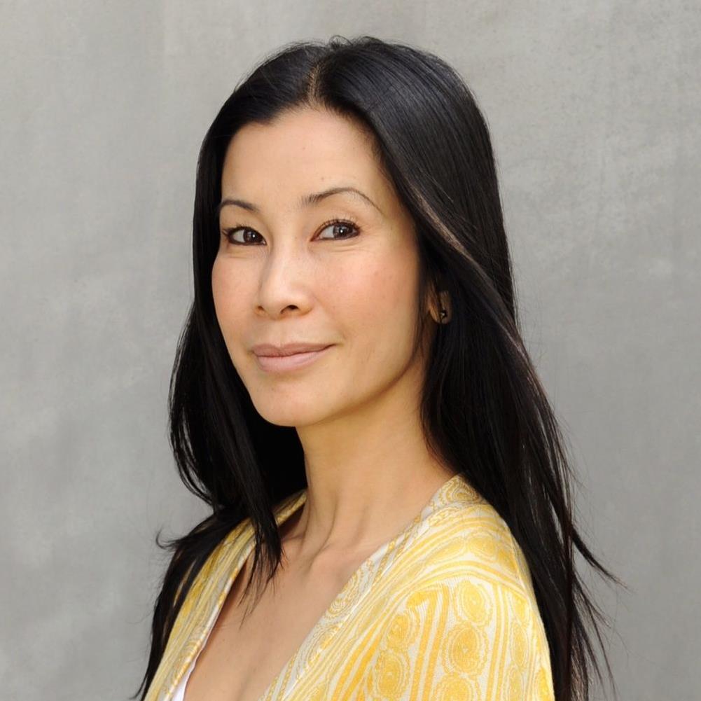 Lisa Ling Headshot.jpg
