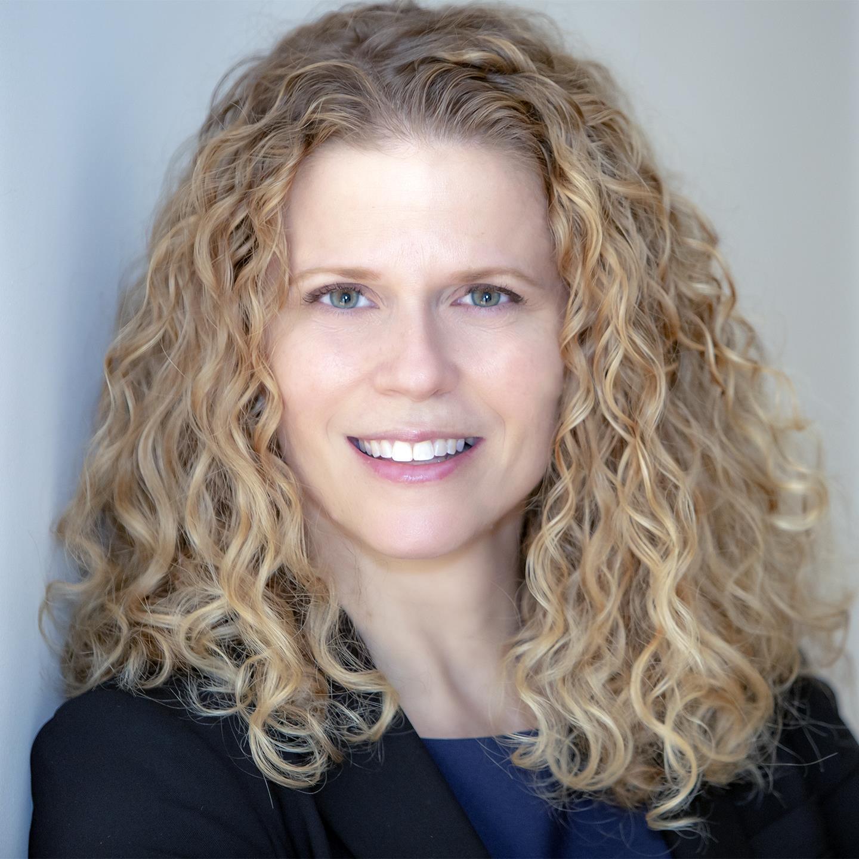 Debbie Heard_headshot120718.jpg