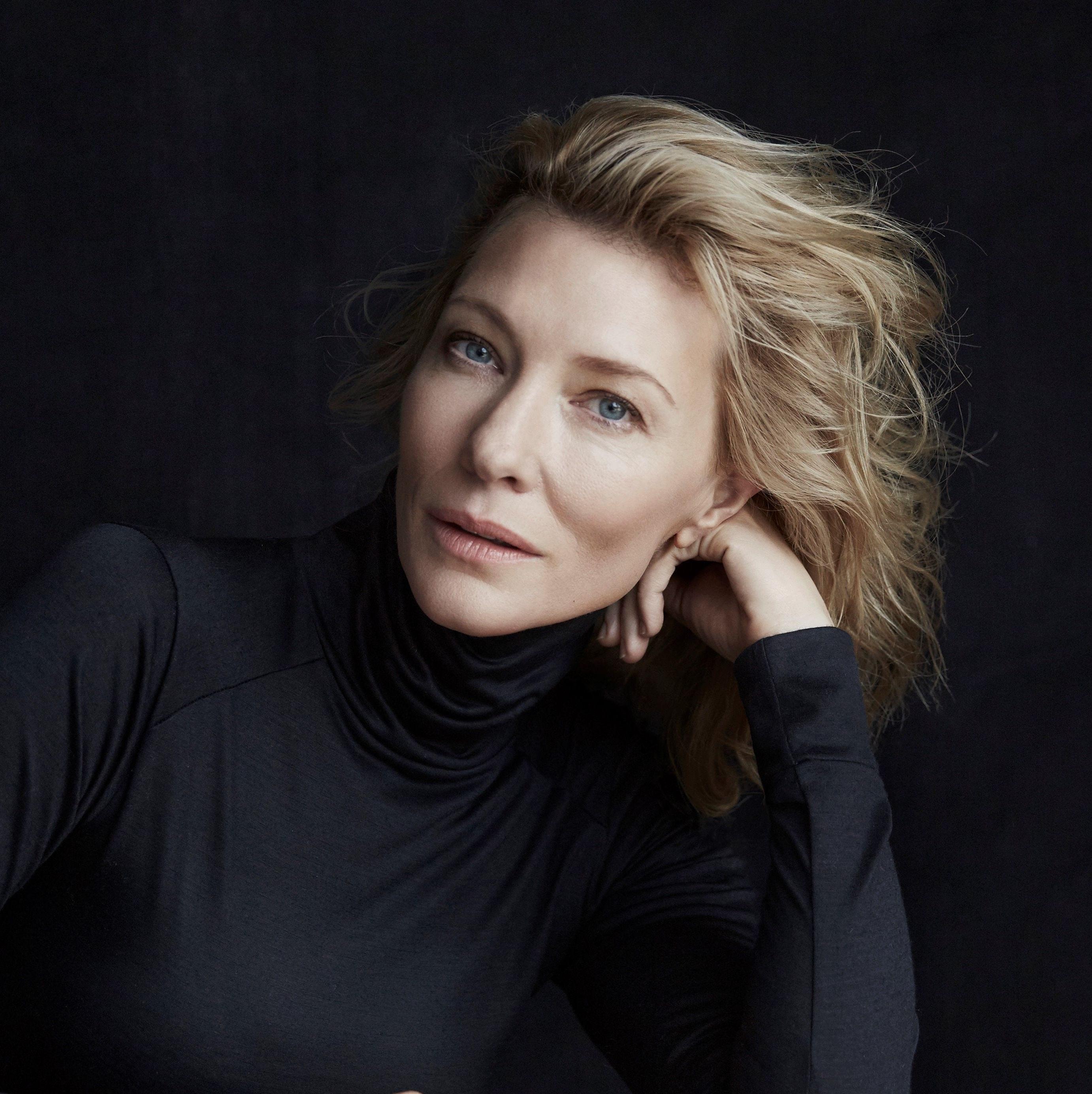 Cate Blanchett_CAA Speakers_Image.jpg