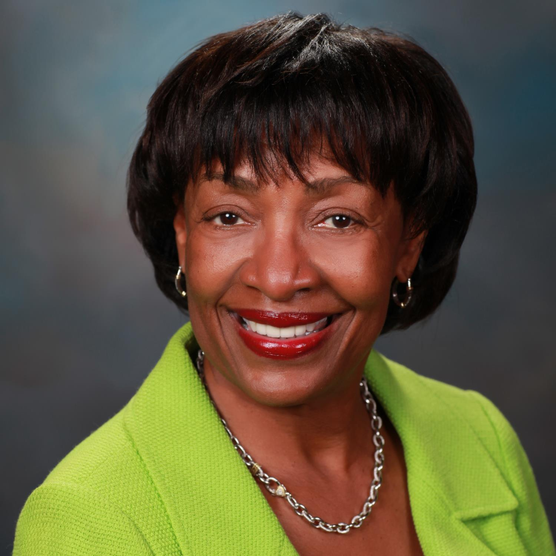 Shirley Gordon(1).jpg
