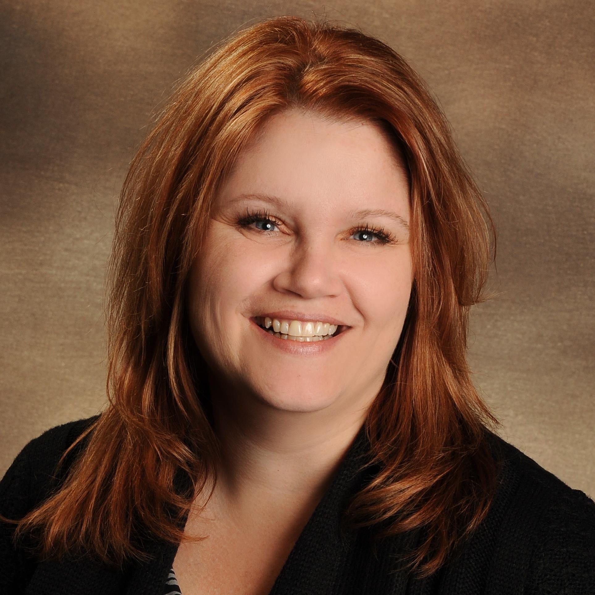 Shannon Smith Headshot Large-1.jpg