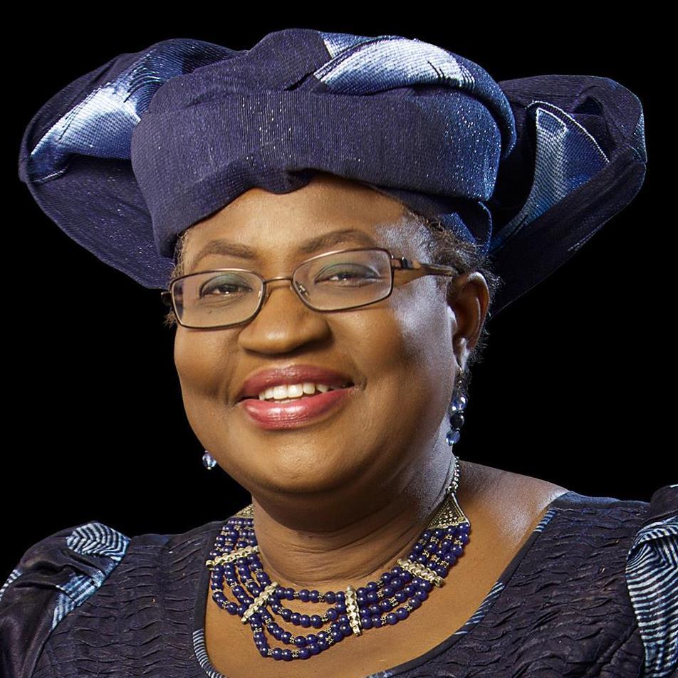 Okonjo-Iweala_Ngozi_PROMOPIC.jpg