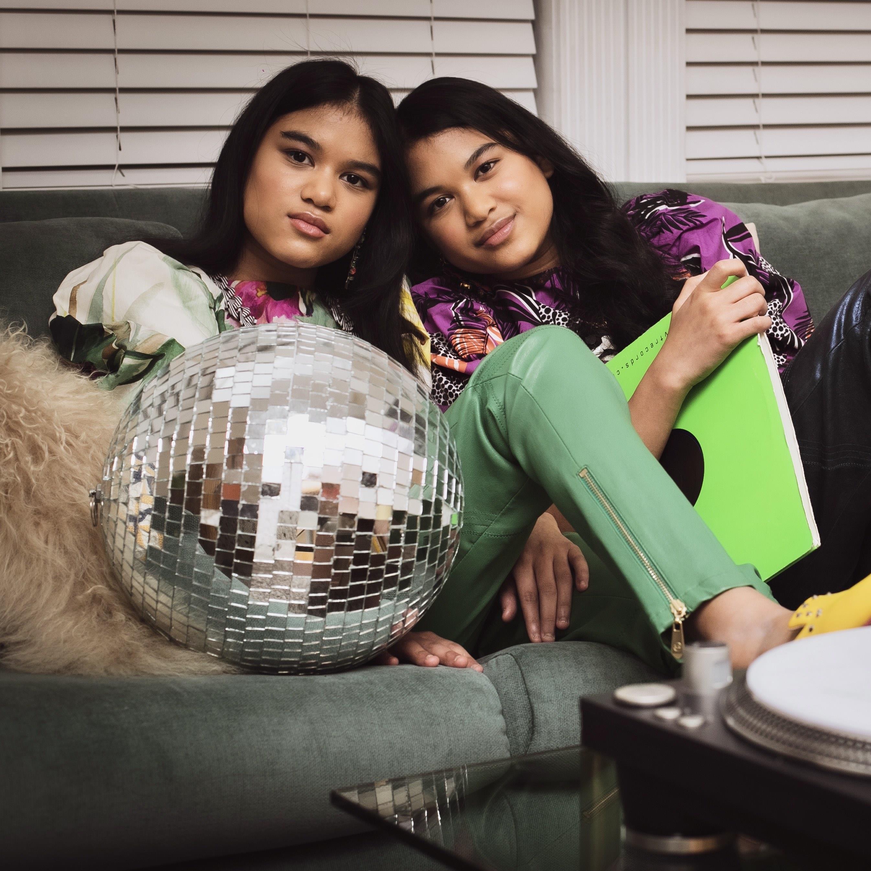 DJs Amira & Kayla.jpg