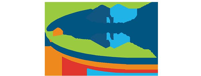 2018 European Site Solutions Summit
