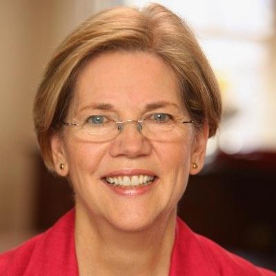 Hon. Elizabeth Warren