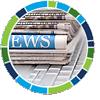 News Links