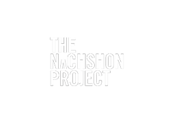 The Nachshon Project