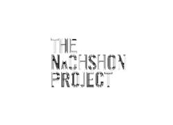 The Nachshon Project