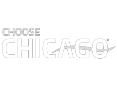 Choose Chicago