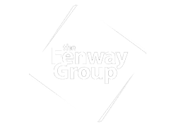 Fenway Group
