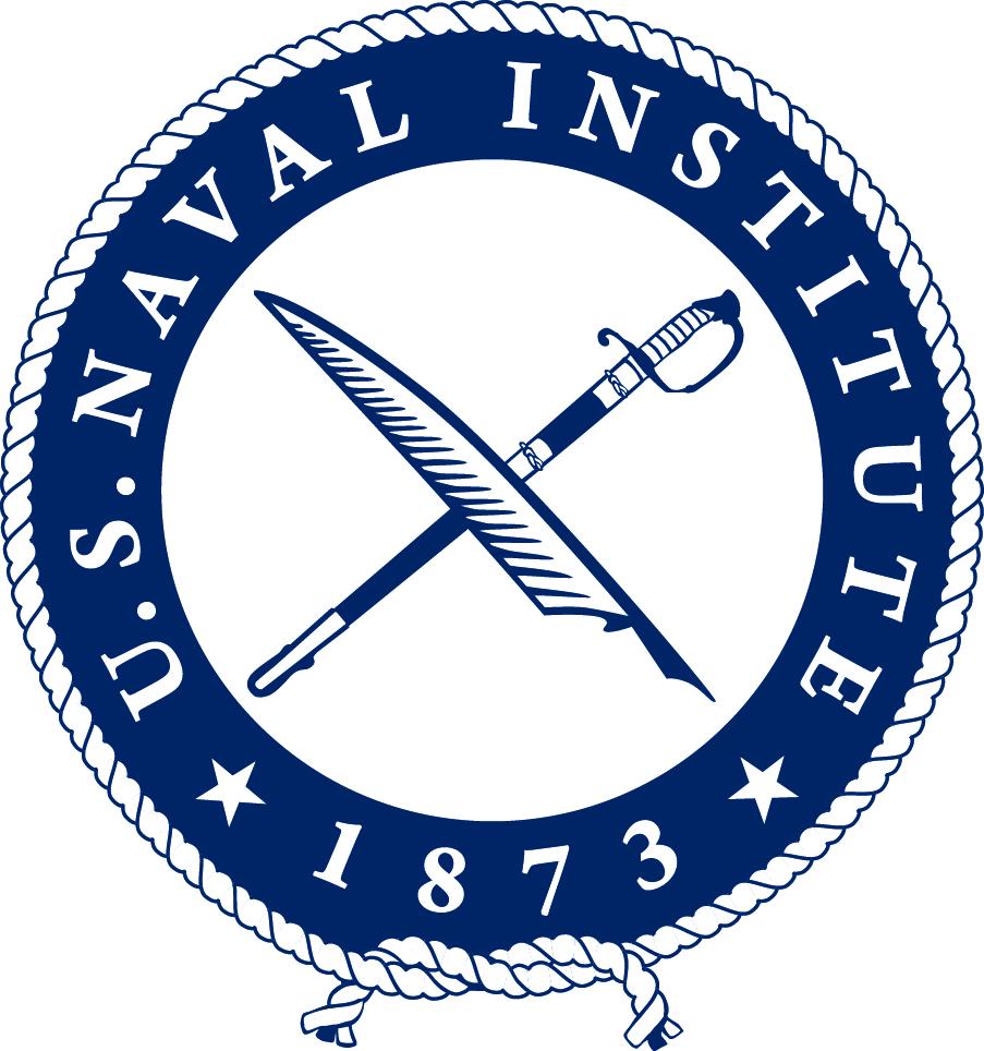 usni-emblem-SM-blue