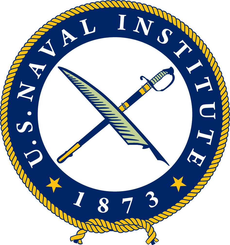 usni-emblem-4c