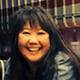 Photo - Patricia Lim 80x80.jpg