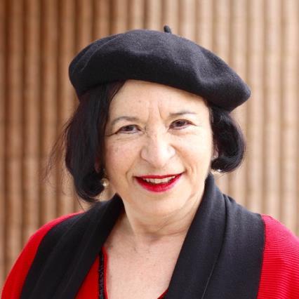 CaroleBausell1580404954821.jpeg