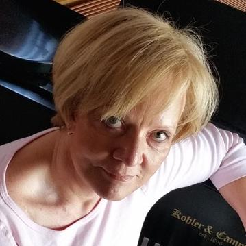 YvonneThayer1580502503426.jpg