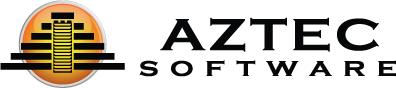Aztec-logo-website-w-text