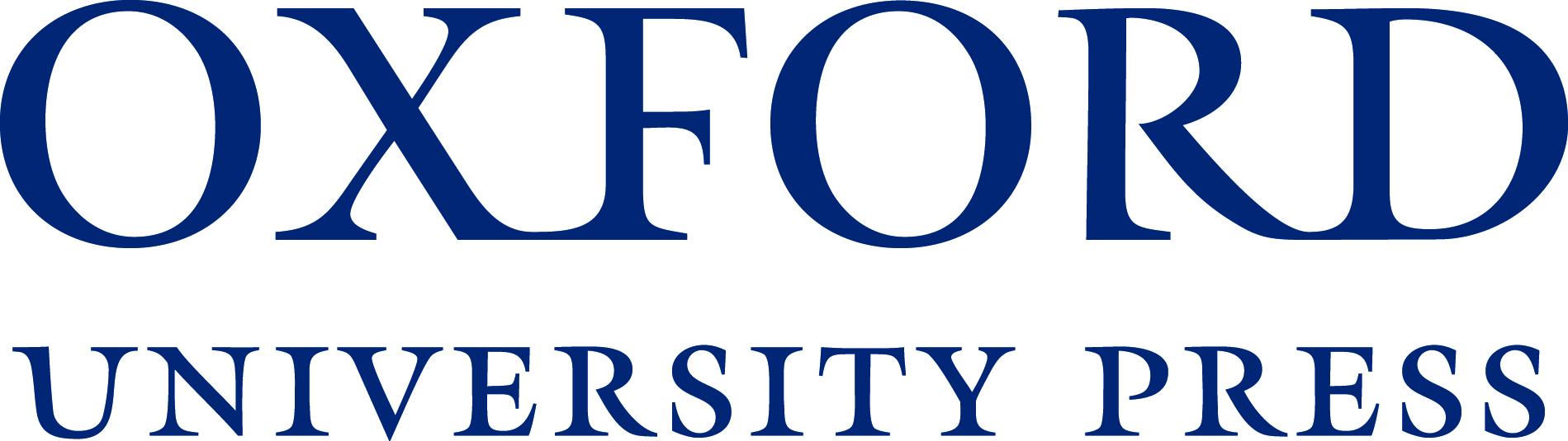 OUP Full Logo (1)