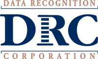 drc-rgb-logo-sm