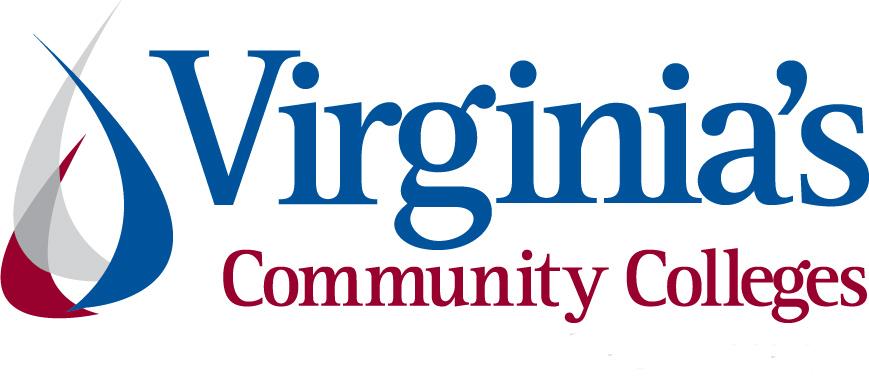 VCC-Logo-_noTagProcess