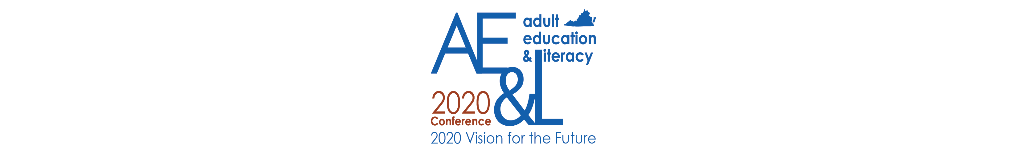 2020 Adult Education and Literacy Conference