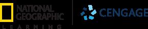 NGL-Cengage-school-Logo-desktop