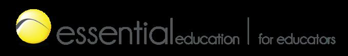 ee-logo-educators