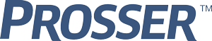 prosser_logo_large.jpg