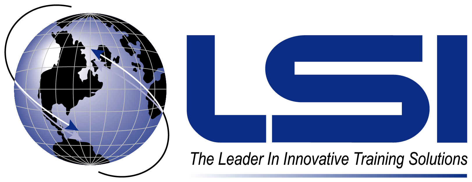LSIlogo 2019