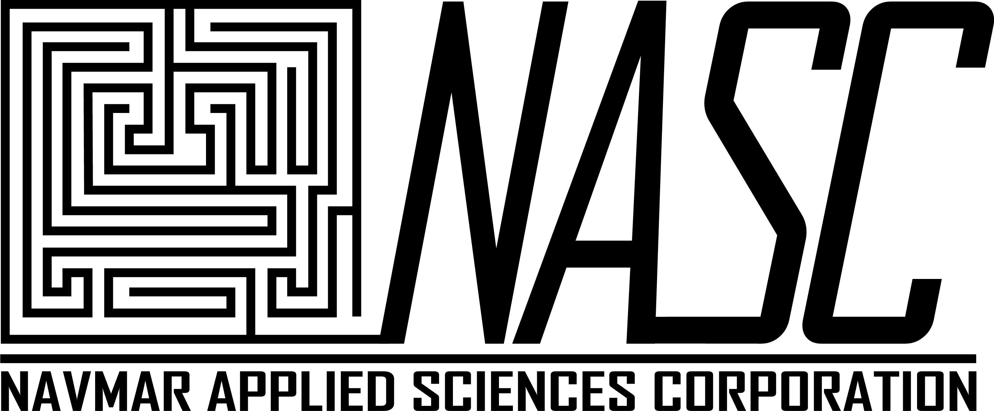 NASC_logo-Navmar_black