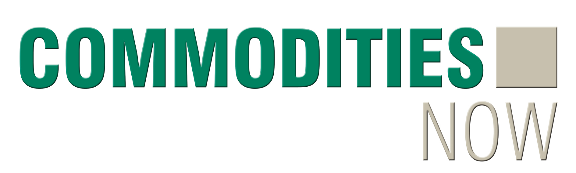 commoditiesnowlogo