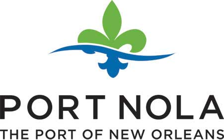 Port-of-NOLA