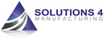 SolutionsforManufacturing