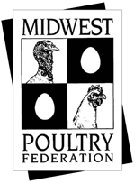 midwestpoultry