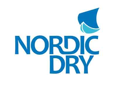 nordic-dry-(3)_UPDATED