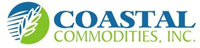 CoastalCommodities