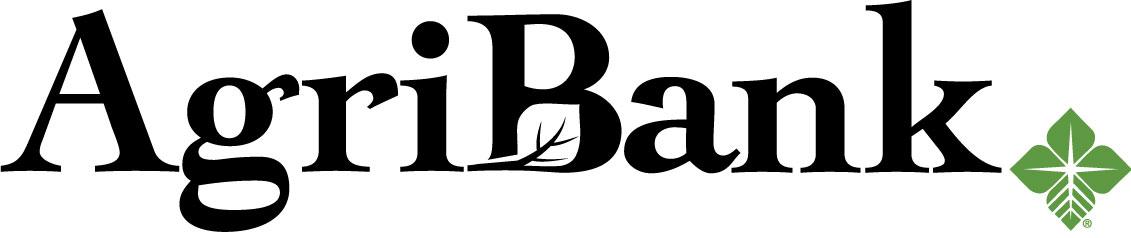AgriBankLogoBlackGreenBioStar (3)