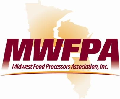 MWFPA logo directory2010