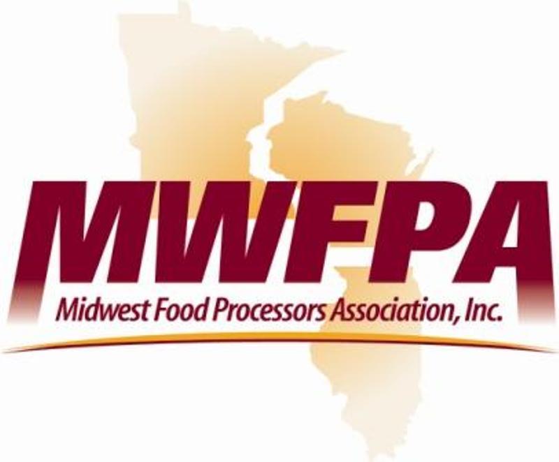 MWFPA logo directory2010LG (3)