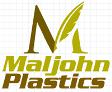 MaljohnPlastics_Logo