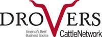 Drovers_Logo