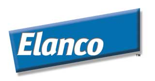 Elanco_UPDATED