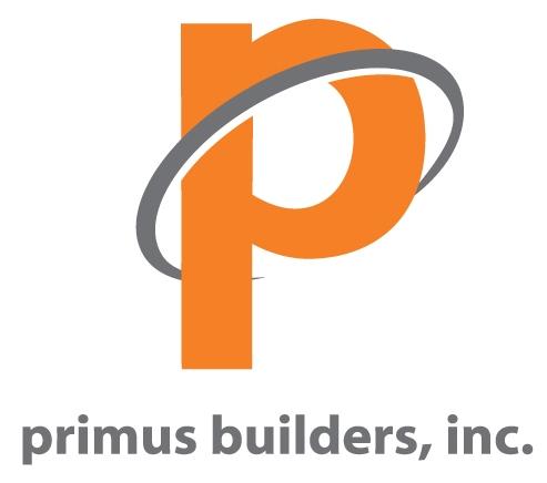 PrimusBuilders_Logo