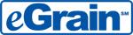 eGrain_Logo