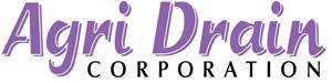 Agri Drain Logo-new