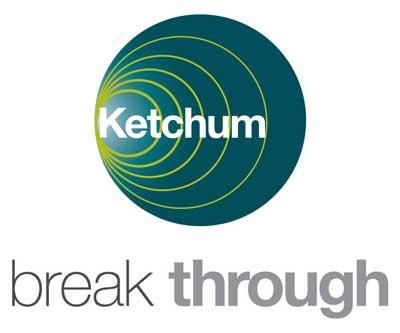 Ketchum_UPDATED