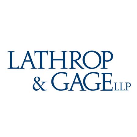 LathropGage (3)