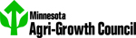 MN_Agri-Growth