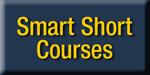 SmartShortCourse