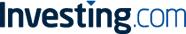 Investing.com_Logo