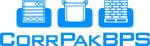 CorrPakBPS Logo 300